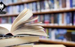 p22_books