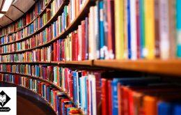 Books-Photo-1
