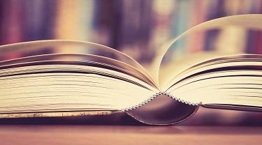 چگونه می توانیم کتاب را چاپ کنیم؟