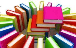 id-book