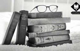 resume-book-perinting