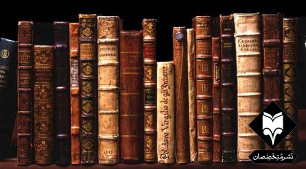 لیستی از بهترین و مشهورترین رمان های تاریخ