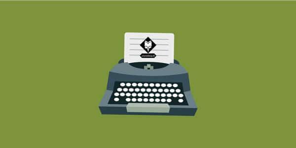 بهترین ابزار نویسندگی