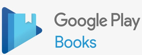 سایت دانلود کتاب google play