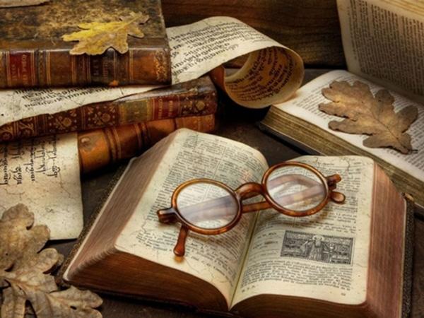 کتاب کلاسیک