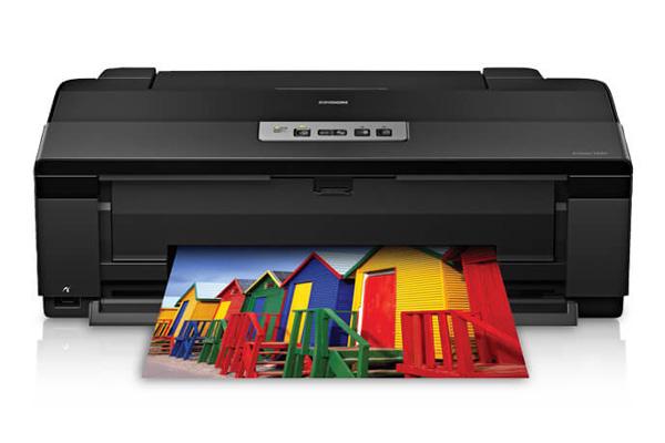 chap-printer