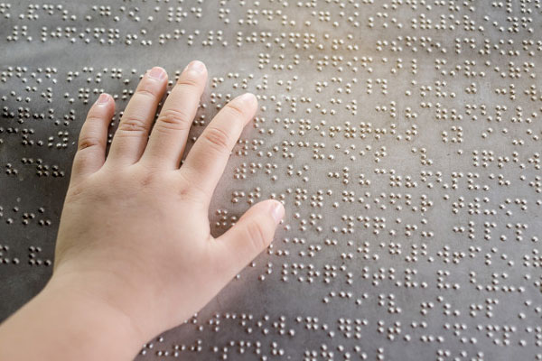 braille-book-printing